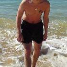 Daniel Ashley Holden-Jones Profile Image