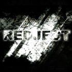 Redject Profile Image