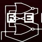 Alrealon Musique Profile Image