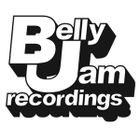 Belly Jam Profile Image