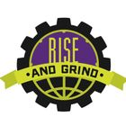 Rise & Grind Profile Image
