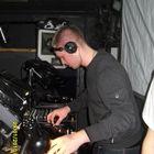 DJSLIME Profile Image