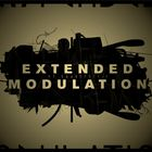 extended modulation Profile Image