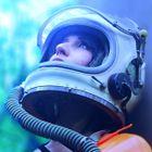 Liviu Aileni Profile Image