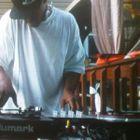 DJ-Rawlz Profile Image