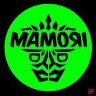 Mamori Profile Image