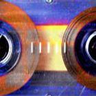 C60Mixtapes Profile Image