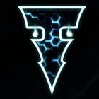 Bowie Steutel Profile Image
