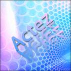 Dj Actez Profile Image