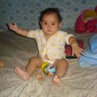 Elias Eliseo Sanchez Perez Profile Image