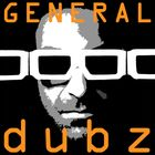 General Dubz Profile Image