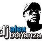 djalexbonanza Profile Image