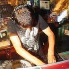 Johnny Clash Profile Image