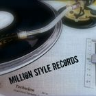 million style records Profile Image