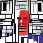 Giordano Fracasso Profile Image