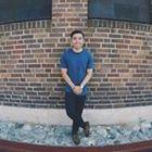 Eric Thai Profile Image