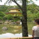 samarkanda11 Profile Image