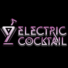 electriccocktail Profile Image