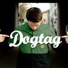 Dogtag Profile Image