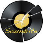 SoundRite Profile Image