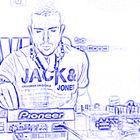 EduXS Profile Image