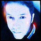 Paul Randall Profile Image