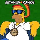 Johnny Ranks Profile Image