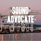 Sound Advocate Profile Image