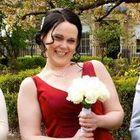 Cassandra McIntyre Profile Image