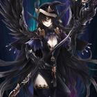 DeejayHealia Profile Image