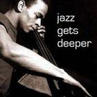 jazzgetsdeeper Profile Image