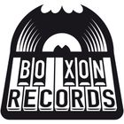 BoxonRecords Profile Image