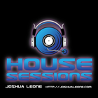 Joshua Leone Profile Image