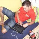 Lukas Bonifacas Dailidavičius Profile Image