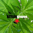 AZTLANgrooveRECORDZ Profile Image