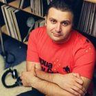 Dmitry Konovalov Profile Image