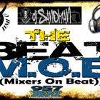 thebeatMOB Profile Image