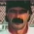 Dj Coniglio Profile Image