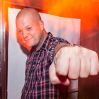 Kono Vidovic Profile Image