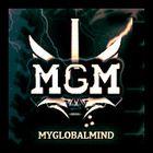 Myglobalmind Webzine Profile Image