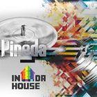 Carlos Pineda Profile Image