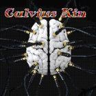 Calvius Kin Profile Image