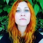 Maria Kappa Profile Image