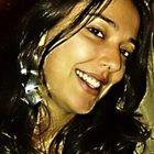 Susana Marques Profile Image