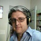 Pietro Gagliostro  Profile Image