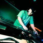 DJ Saint Man Profile Image