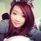 Mai Elly Profile Image