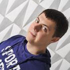 YuriyFromRussia Profile Image