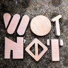 WotNot Music Profile Image