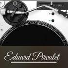 Eduard Pirvulet Profile Image